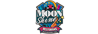 http://www.rbbluesfestival.com/wp-content/uploads/2017/01/moonshine-200x70.png