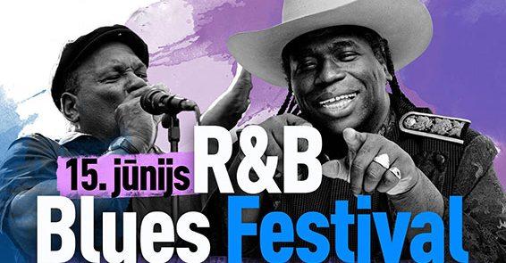 http://www.rbbluesfestival.com/wp-content/uploads/2017/01/tickets-1-566x295.jpg