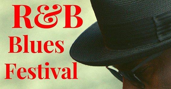 http://www.rbbluesfestival.com/wp-content/uploads/2017/01/tickets-2-566x295.jpg